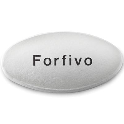 FORFIVO XL