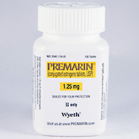 Premarin Side Effects In Babies