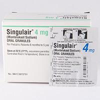 generic aciphex 20 mg dosage