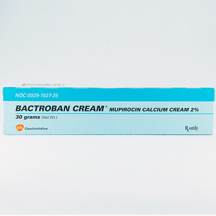 bactroban ointment with triamcinolone ointment