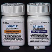 LINZESS