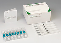 Extavia Interferon Beta 1b Dosage Indication
