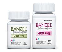 BANZEL