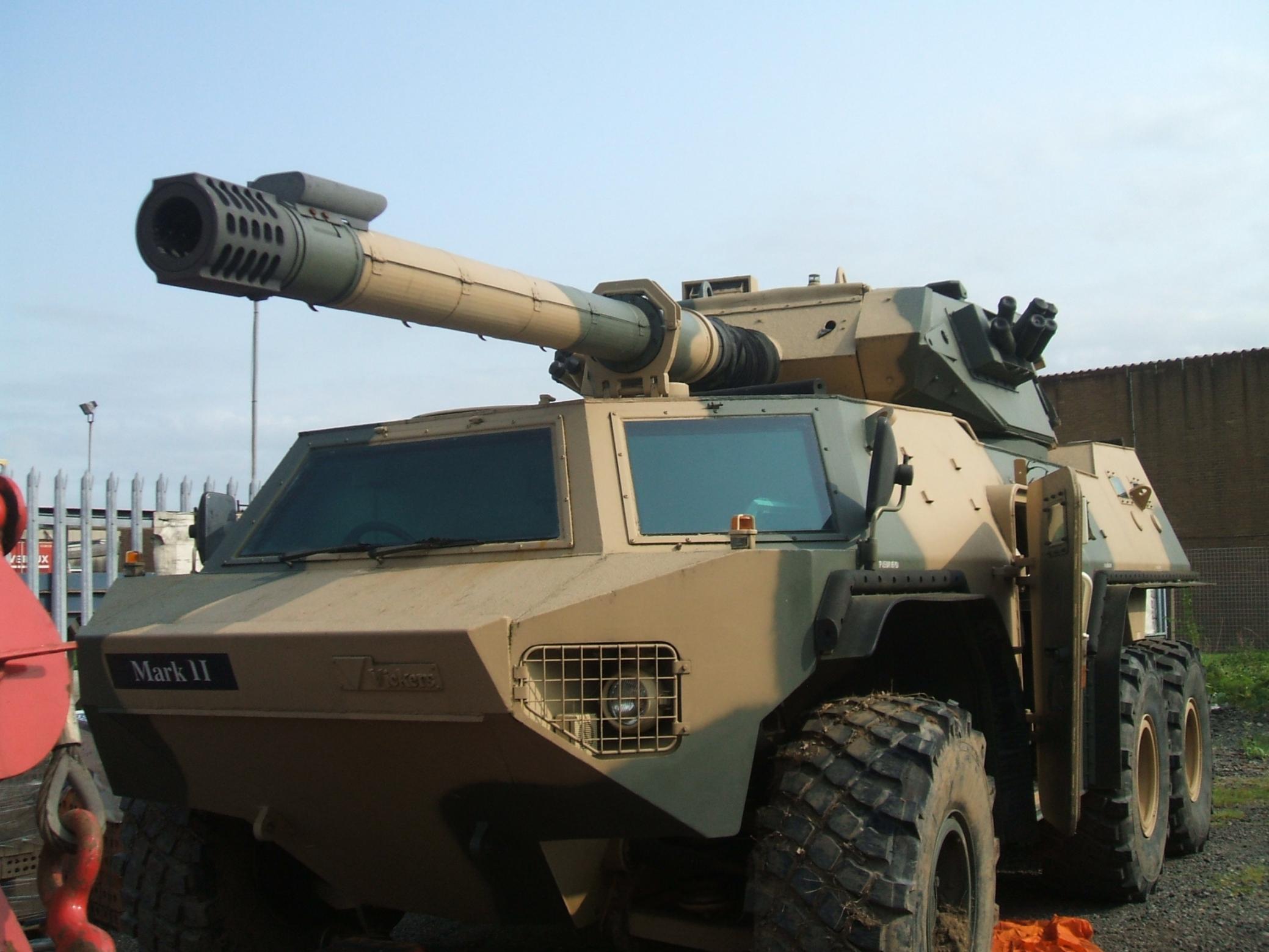 Military Vehicles For Sale Canada >> Vickers MK11 ( Viper ) Boader Patrol Vehicle, - Blogs of MV restorations - HMVF - Historic ...