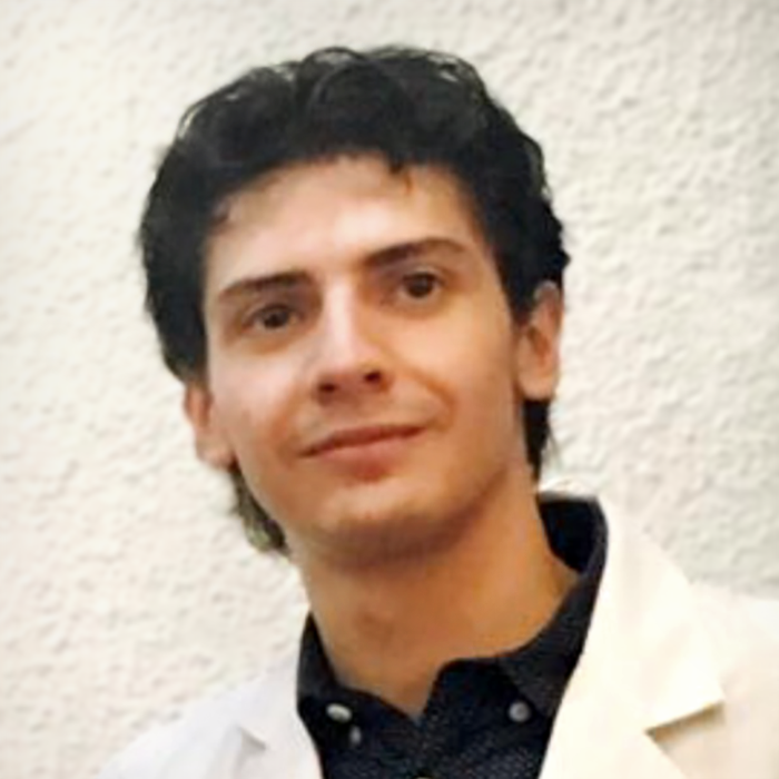 Ivan Gomez