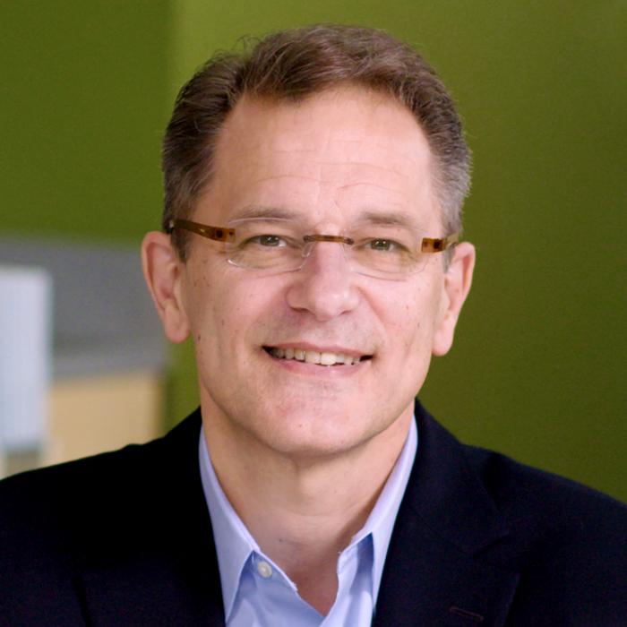 Robert Green, HMX Genetics instructor