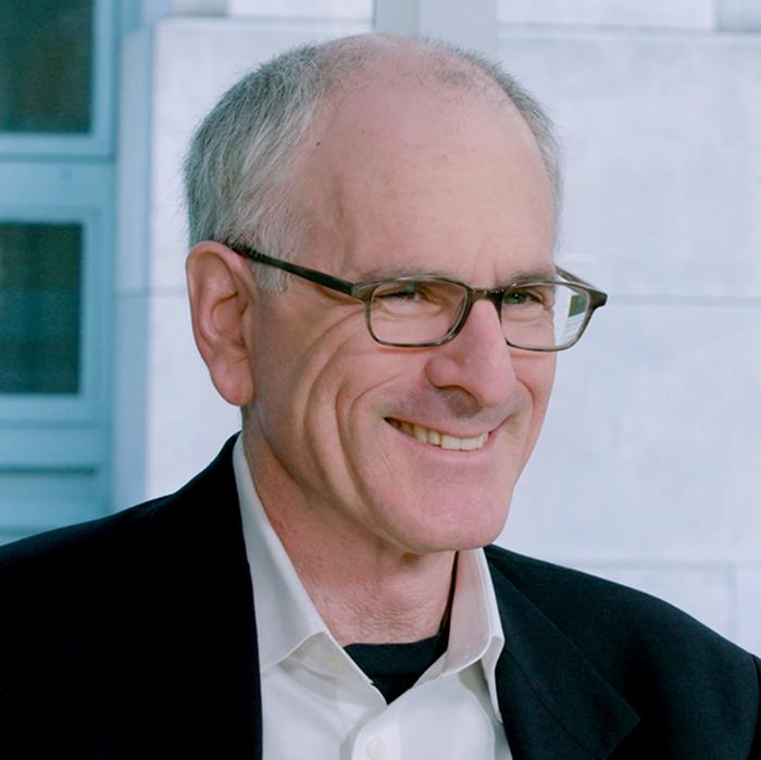 Andrew Lichtman, Harvard Medical School professor, HMX Immunology instructor