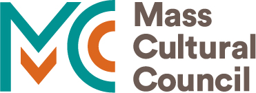 mcc_star_horizontal_logo