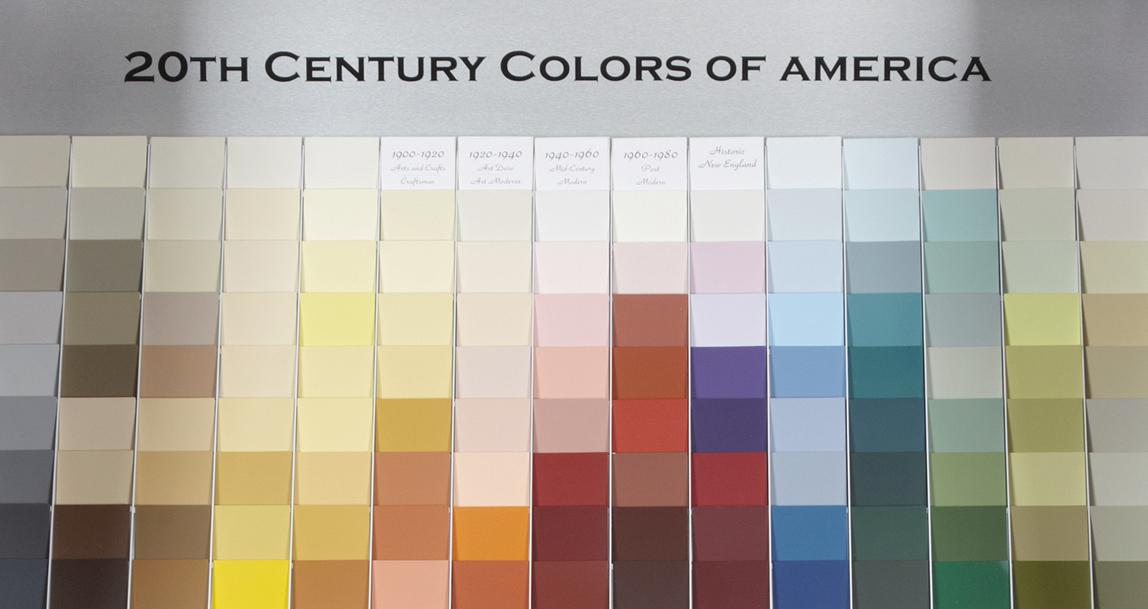 20th_century_colors_-_1148_x_609