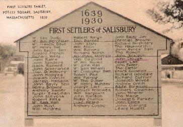 2-salisburyfirstsettlersmarker_364_x_253