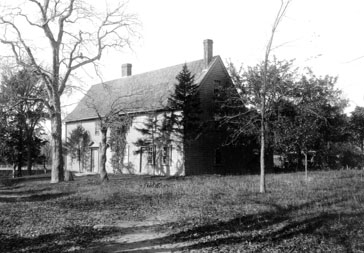 33-piercehousein1885_-_364_x_253