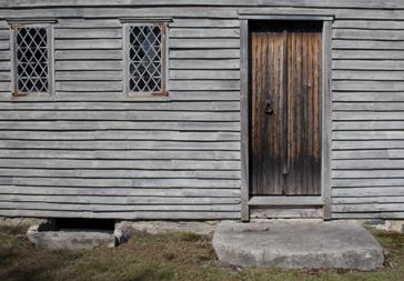 1b_-_door_detail__364_x_253