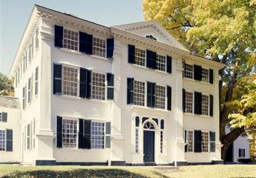 1-barretthouse_history