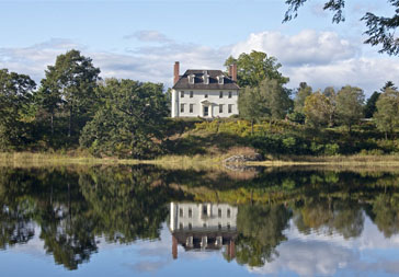 1-hamiltonhouse_history