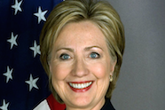 153592-hillary-sm.png