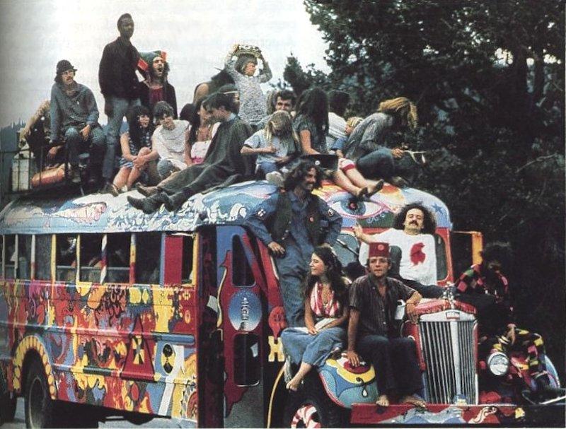 153602-hippie-commune-bus.jpg