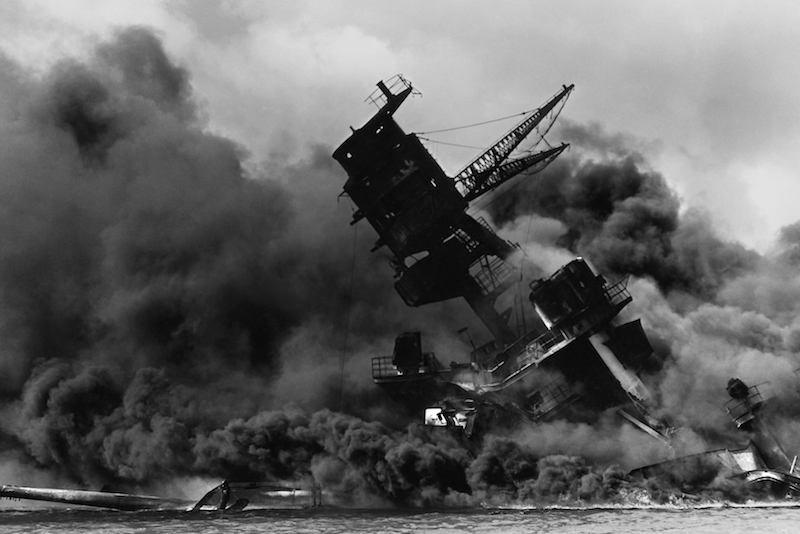 153966-pearlharbor-lrg.png