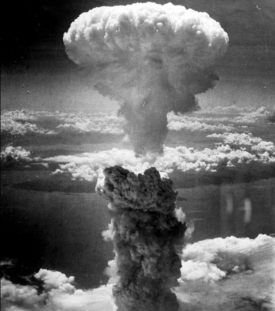 153984-nuke-cloud-large.png