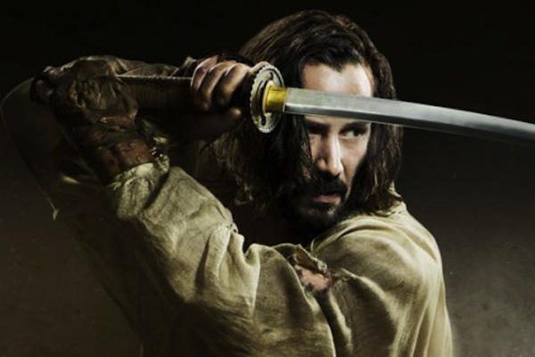 """The Many Things """"47 Ronin"""" Gets Wrong About Shogun-Era Japan (And the One Thing It Gets Right) 