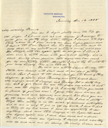 154714-Letter1.png