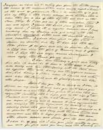 154714-Letter2.png