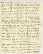 154714-Letter3.png