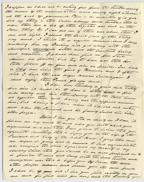 154714-Letter4.png