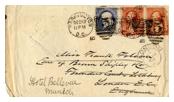 154714-Letter5.png