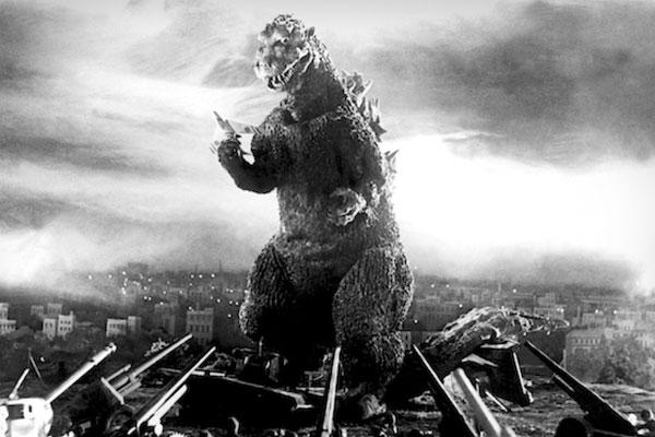 155507-GodzillaArticle.jpg