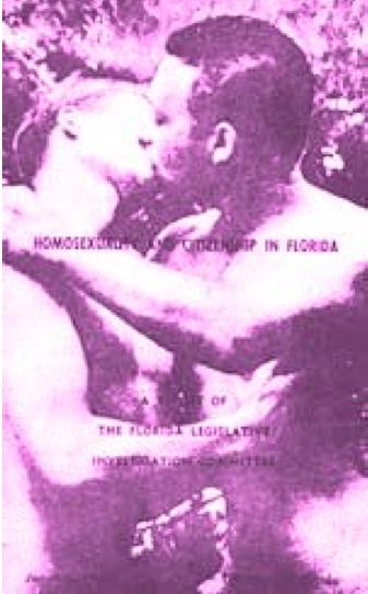 157134-gay-fl.png