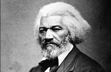 famous african americans that changed the world