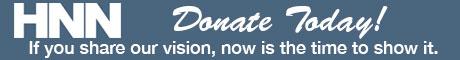 157617-HNN-Donation-Banner.jpg