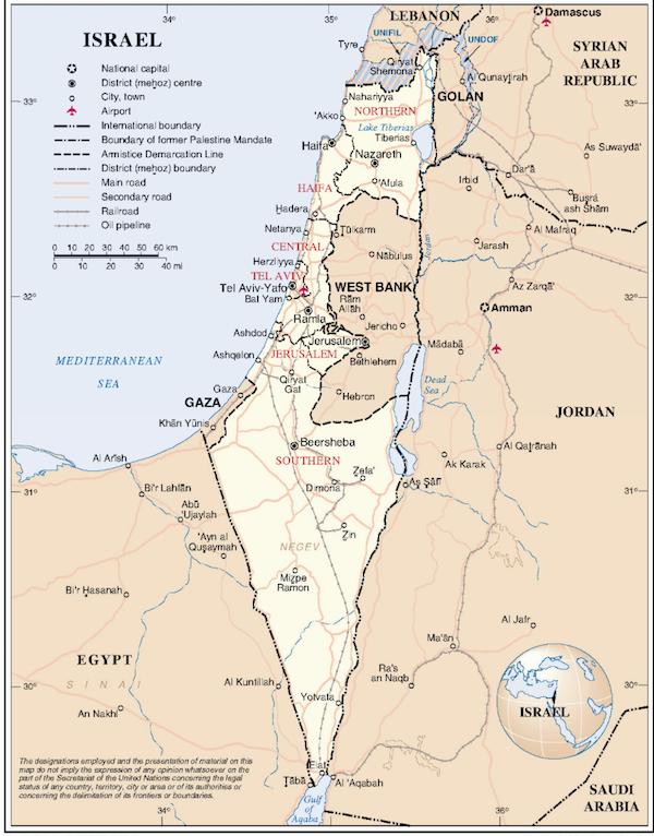 158008-israelmap-lrg.png