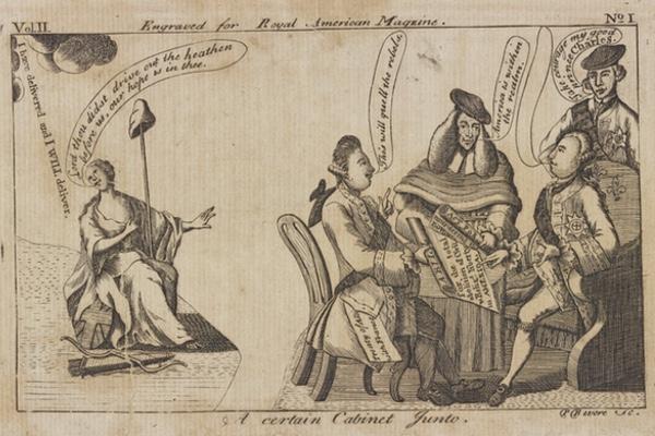 166118-akjsdvh.jpg