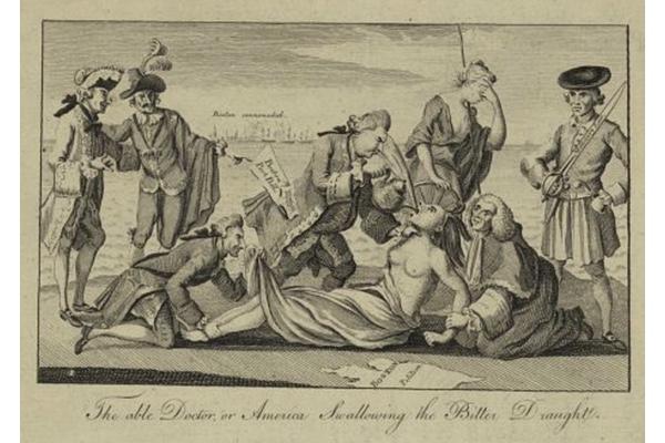 166118-aklsndvb.jpg