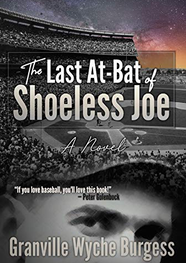 Is Shoeless Joe Jackson Innocent? The Black Sox Scandal 100 Years Later 171454-joejackson2