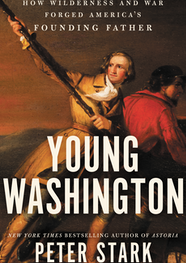 All the President's Humility: What We Can Learn From Young George Washington 172009-youngwashington