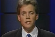 Election Dread: David Duke, Halloween, and Premonitions of Our Political Moment