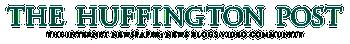 Huffington_Post_Logo.png