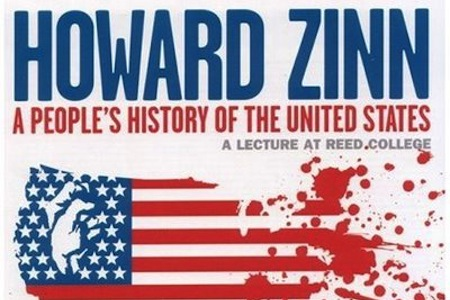 Where Howard Zinns A Peoples History Falls Short