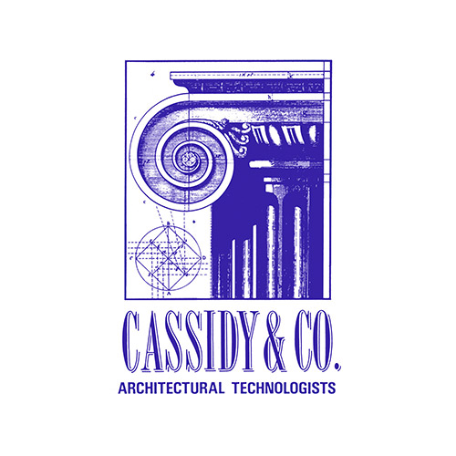 Cassidy And Co Logo