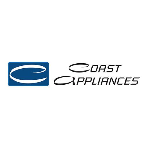 Coast App Logo