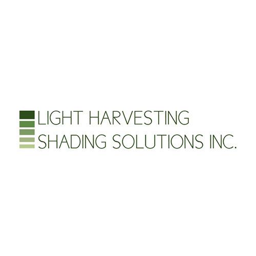 Light Harvest Logo