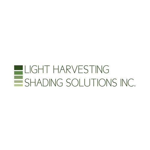 Light Havesting Logo