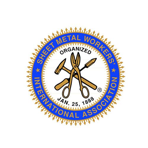 SMWIA Logo