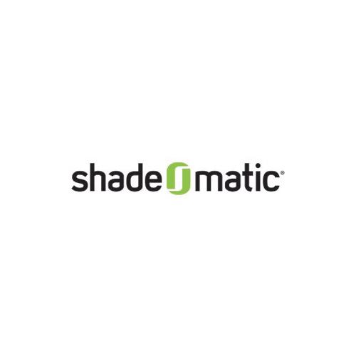 Shade o Matic Logo