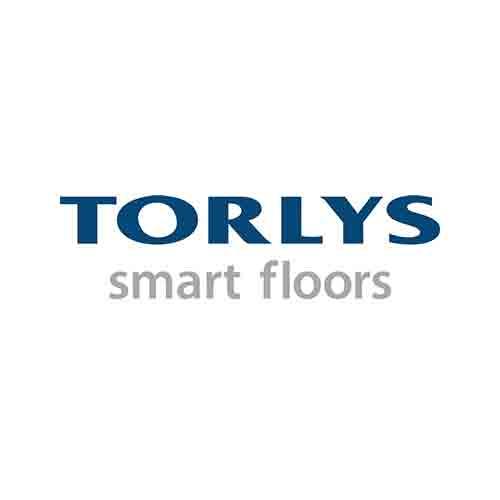 Torlys Logo