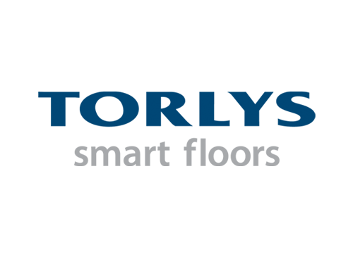 Torlys Smart Floors Logo