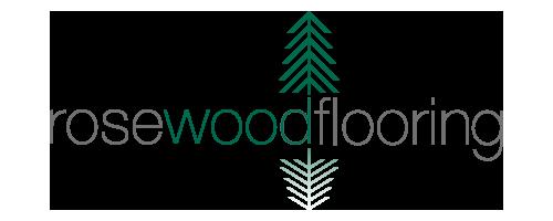 Rosewood Flooring Logo