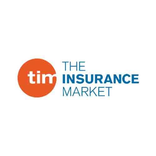 The Insurance Market Logo